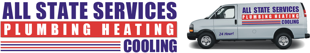All State Services Inc. Plumbing, Heating and Cooling